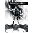 Nightwing rebirth Tome 4 - Blockbuster