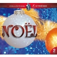 NOEL COLLECTION EXTREME