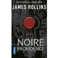SIGMA Force - Noire Providence