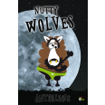 Nutty Wolves