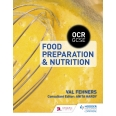 OCR GCSE Food Preparation and Nutrition