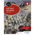 OCR GCSE History SHP: The First Crusade c1070-1100