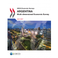 OECD Economic Surveys: Argentina 2017