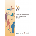 OECD Guidelines on Measuring Trust