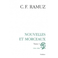 Oeuvres Complètes Tome 5 - Oeuvres complètes