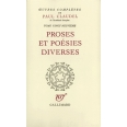 Oeuvres complètes. Tome 29