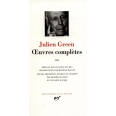 Oeuvres complètes - Tome 8