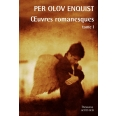 Oeuvres romanesques - Tome 1