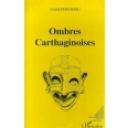 Ombres carthaginoises