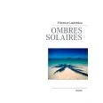 Ombres solaires