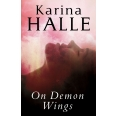 On Demon Wings