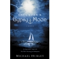 Once Upon a Gypsy Moon