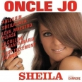 ONCLE JO