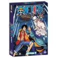 ONE PIECE SKYPIEA VOLUME 4