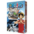 ONE PIECE WATER SEVEN VOL.7