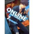 Online The Comic Tome 7