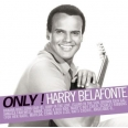 ONLY HARRY BELAFONTE