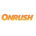 OnRush - Edition Day One