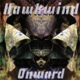 ONWARD LTD