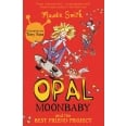Opal Moonbaby and the Best Friend Project