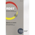 RDST N° 1-2010 - Opinions et savoirs