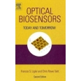 Optical Biosensors: Today and Tomorrow