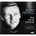 OTHER BROTHER- A SOLO ANTHOLOGY 1965/1970