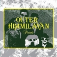 OUTER HIMMILAYAN PRESENTS/COUPON MP3 INCLUS
