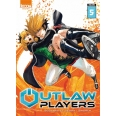 Outlaw Players Tome 5
