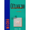 Outlook 2000 - Microsof