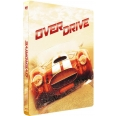 OVERDRIVE STEELBBOK