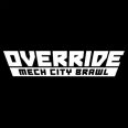 Override : Mech City Brawl - Super Charged Mega Edition