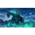 Darksiders: Pack 2 jeux