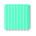 FIMO SOFT - menthe - n°39 - 57g