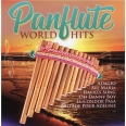 PANFLUTE WORLD HITS