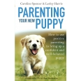 Parenting Your New Puppy