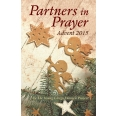 Partners in Prayer