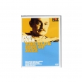 DVD Joe Pass - Blue Side of Jazz