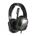 Casque Gaming Afterglow LVL3 PDP - Xbox One