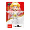 Amiibo - Peach (costume mariage) Super Mario (Serie 3) Collection