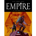 Empire Tome 4 - Le sculpteur de chair