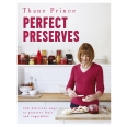 Perfect Preserves