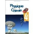 Physique-chimie 4e Cycle 4