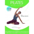 PILATES : DEBUTANTS - INTERMEDIAIRES