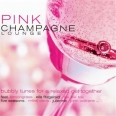 PINK CHAMPAGNE LOUNGE