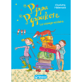 Pippa Pepperkorn 4 - Le voyage scolaire