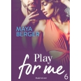 Play for me - Vol. 6