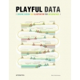 Playful Data - Graphic Design and Illustration for Infographics