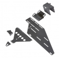 Gearshift Holder Pro - Accessoires gaming - Playseat
