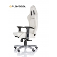 Office Blanc - Accessoires gaming - Playseat